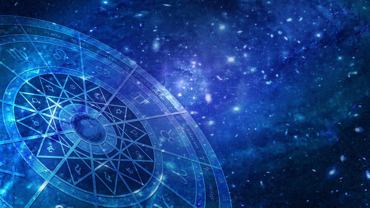 Astrologie_FC