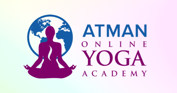 Atman Online