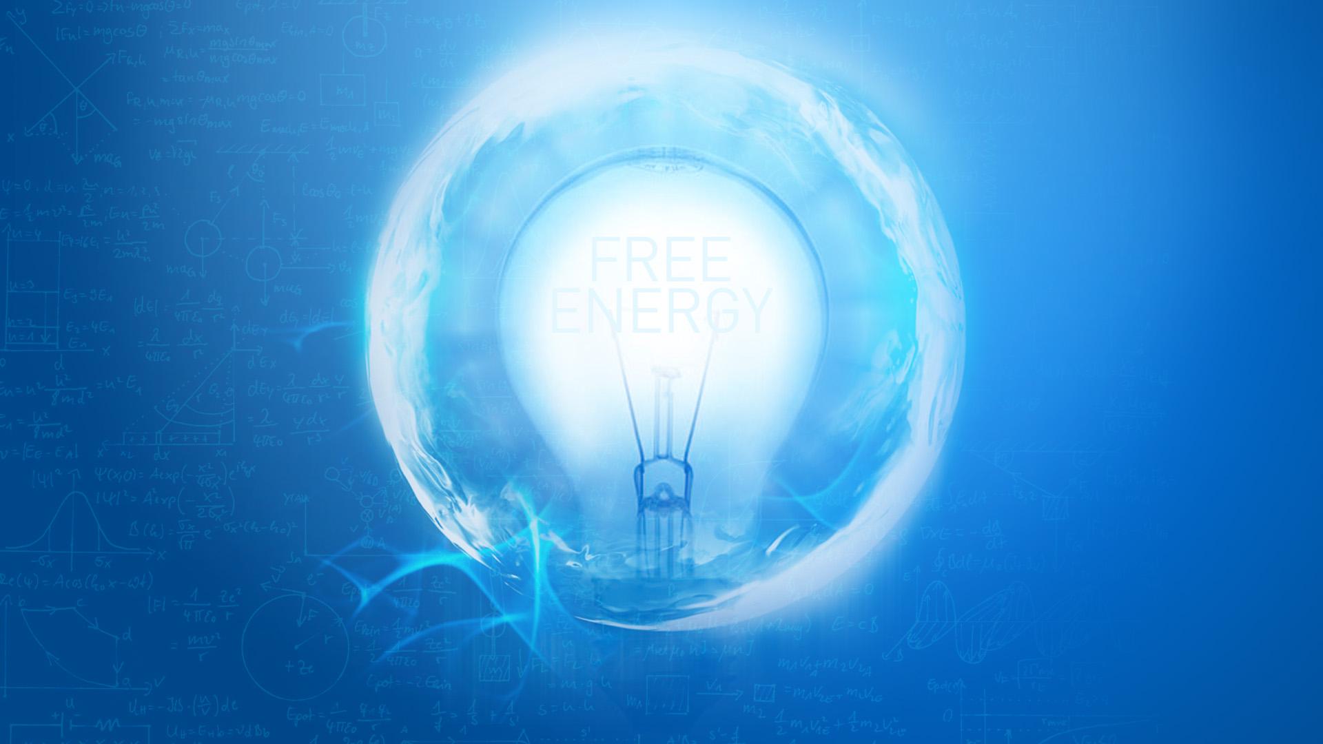 freenergy-5