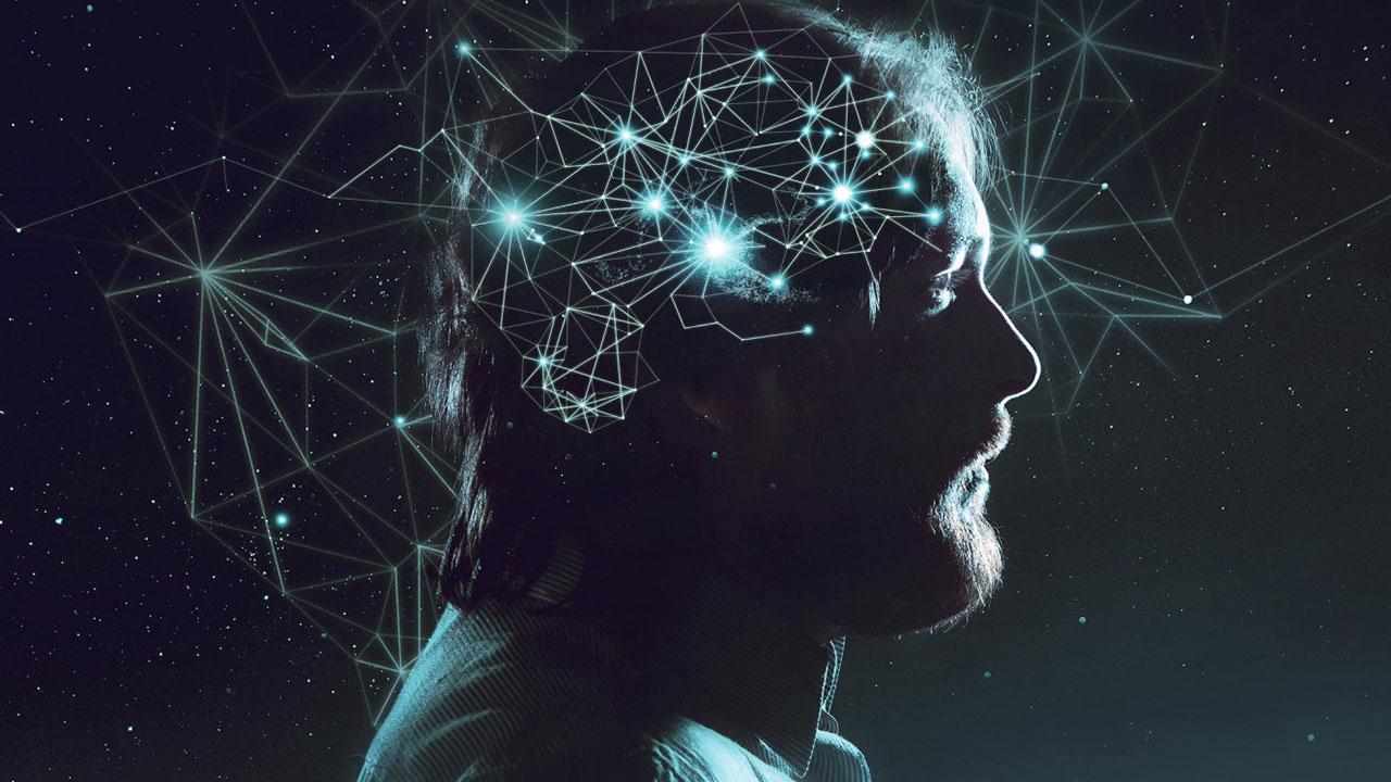 170613-brain-infrastructure-study-feature