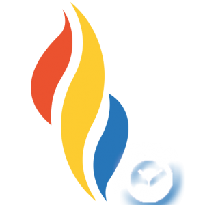 Timekeeper App Logo