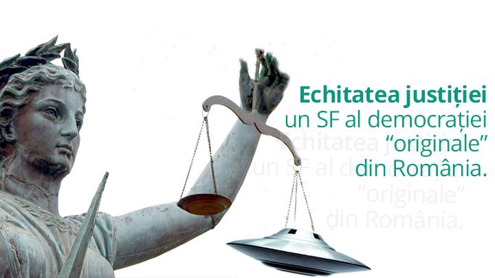 Sf-justice