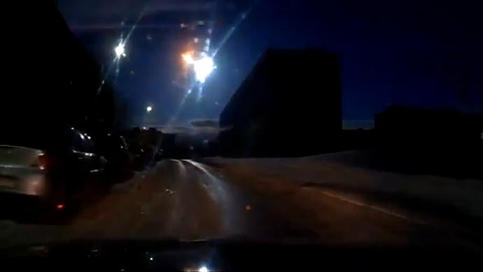 meteorite-murmansk-explosion-space