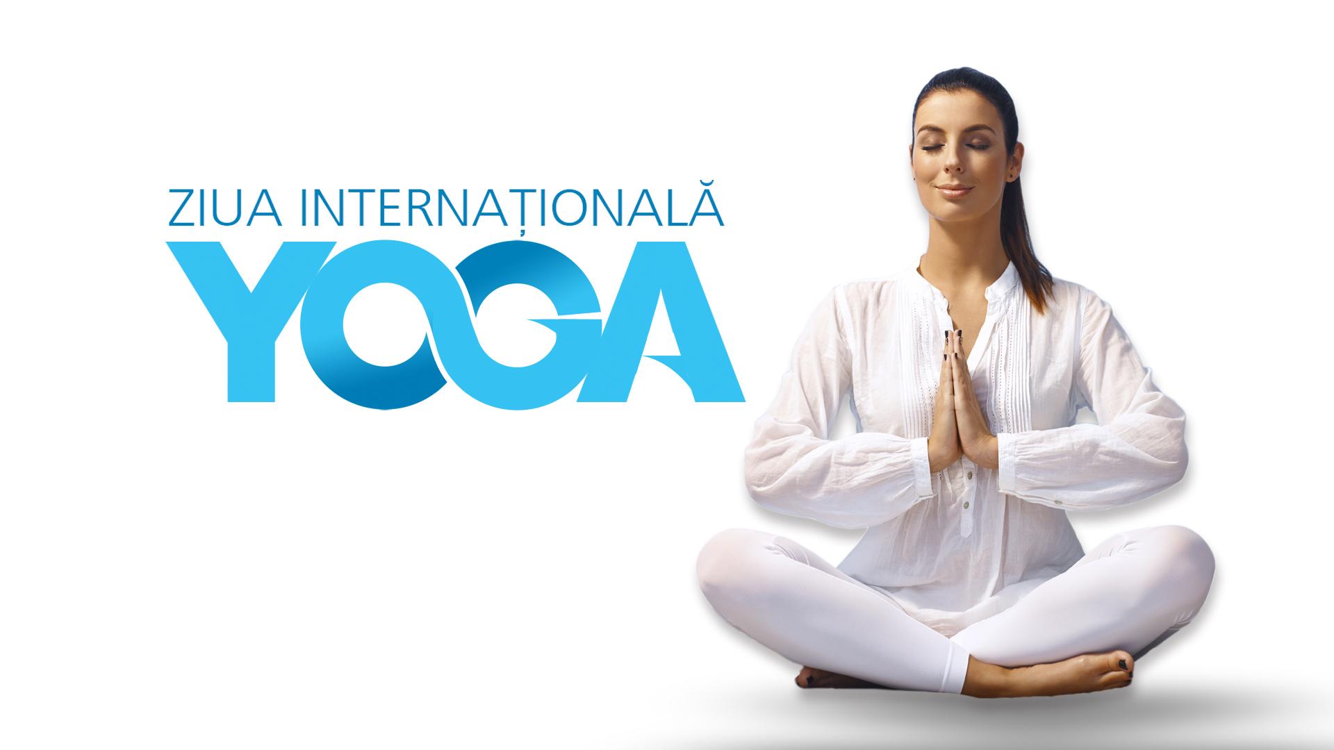 ziua-yoga2