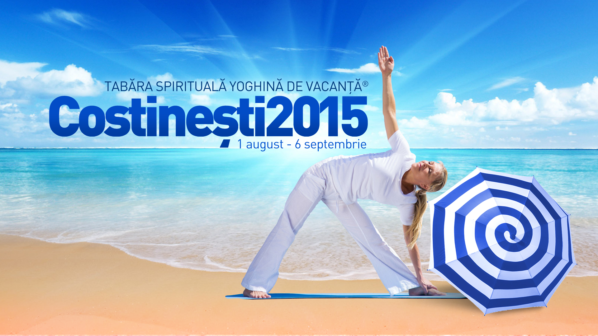 Costinesti2015