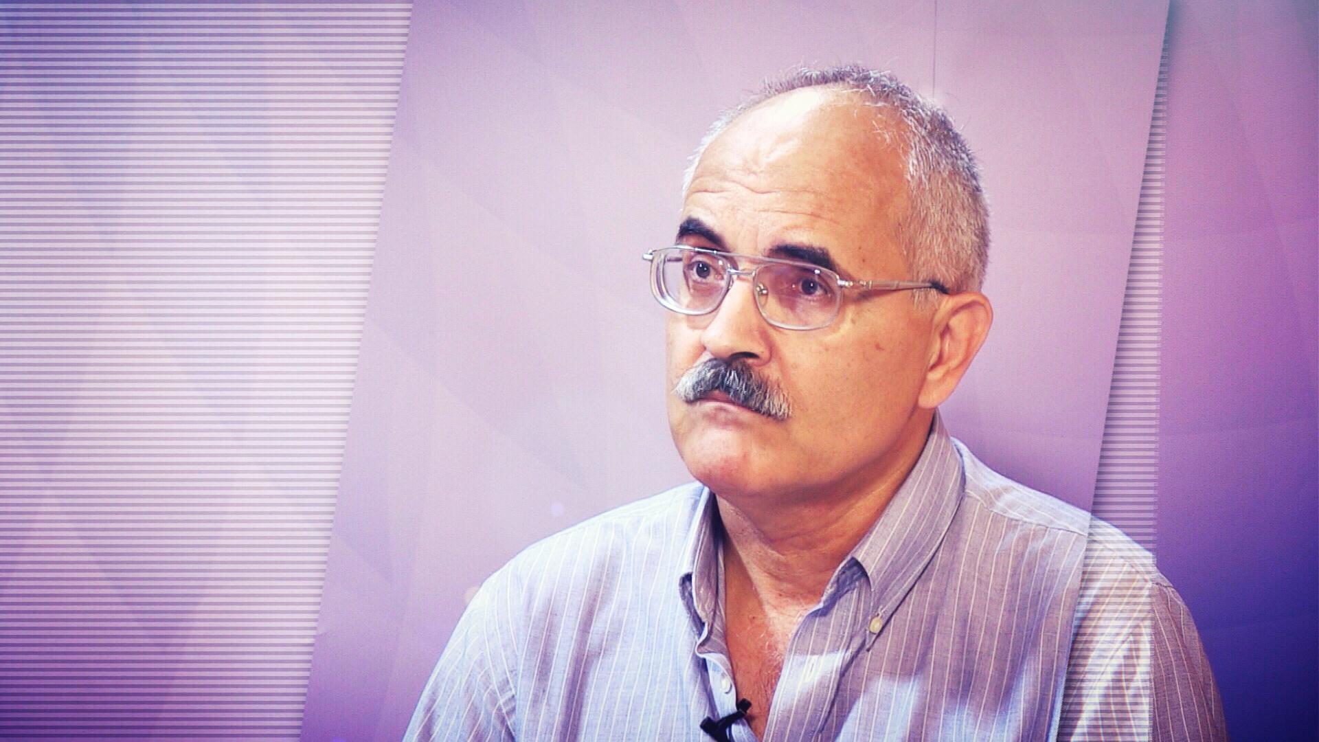 Marius-Georgescu