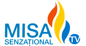 Misa Senzational TV
