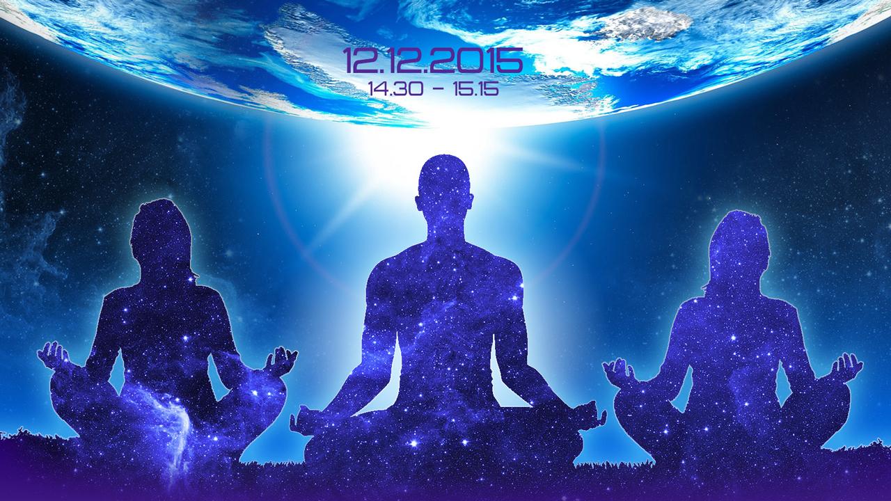 promovare-meditatie-12-decembrie-2015
