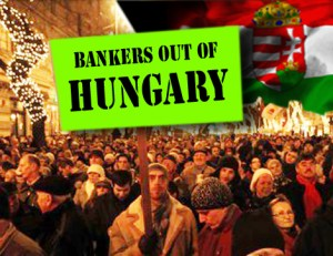 Hungary_Bankers-300x231