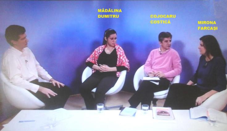 madalina_si_restul_de_3