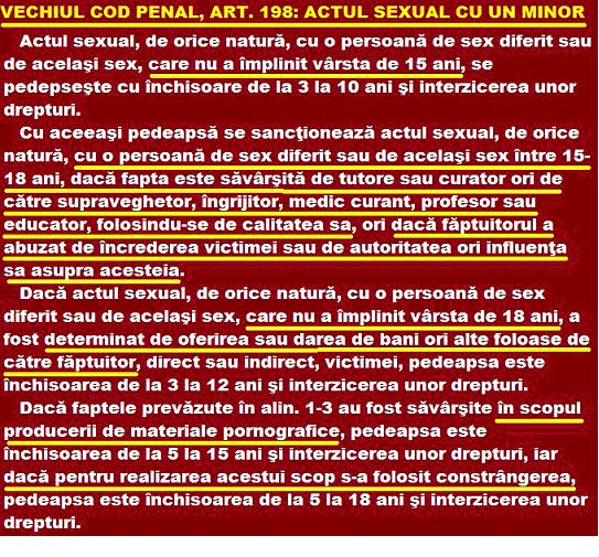 veciul_cod_penal_act_sexual_cu_minor