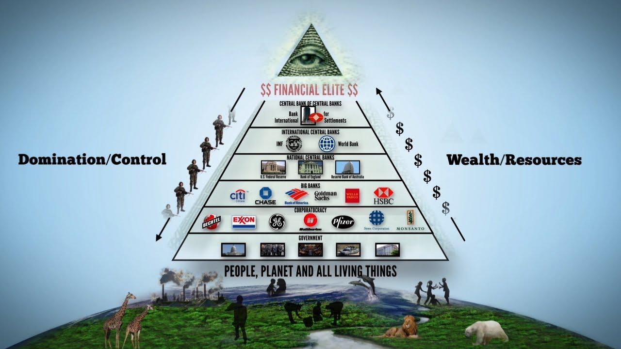 illuminati-ronald-bernard