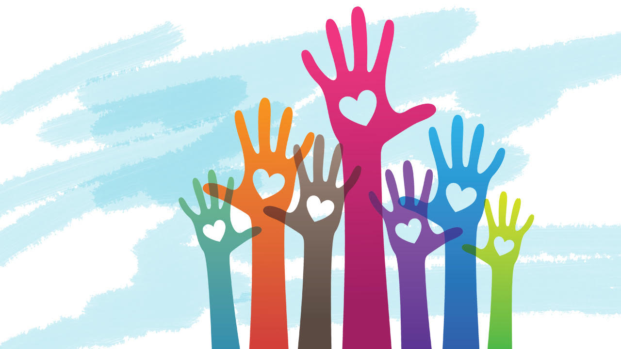 ziua-voluntariatului