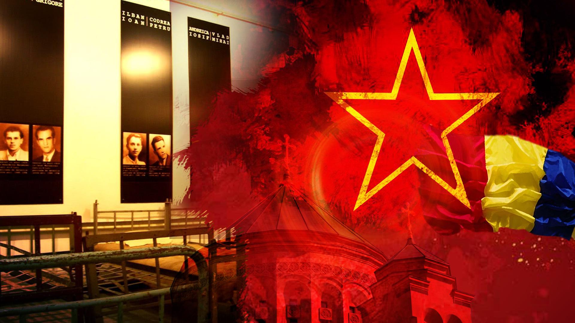 victimele-comunismului-1080